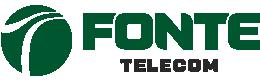 Fonte Telecom